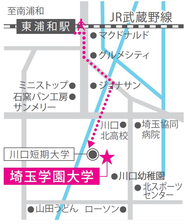 map_sgu