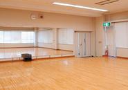 multipurpose_room
