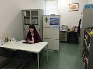 saigaku_room