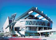 saitama-arena