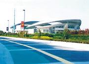 saitama-stadium2002