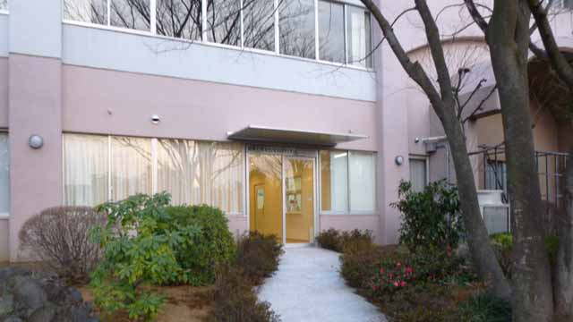 埼玉学園大学臨床心理カウンセリングセンター