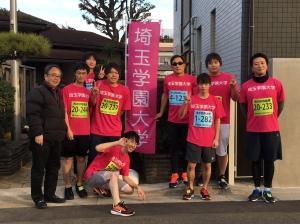 kawaguchi-marathon_2017-01