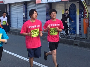 kawaguchi-marathon_2017-02