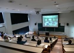 open-lecture_2017_ogata
