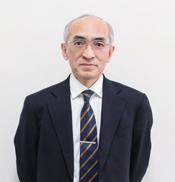 吉田 雄司